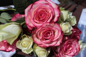 bouquet-of-roses-1246467_1280